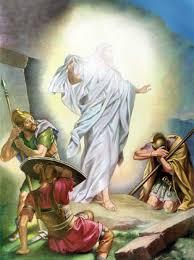 شهود على القيامة