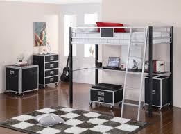 loft furniture gallery bedroom jpg bedroomcaptivating desk amp bedroom black furniture sets loft beds