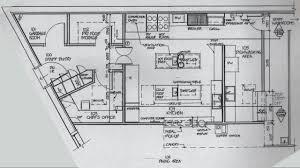 restaurant kitchen layout restaurant kitchen layout and design restaurant kitchen design restaur