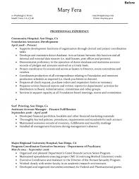 image of template executive assistant resume objectives large size executive assistant resume objectives