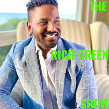 The Rich Green Show