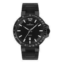 <b>Мужские часы JACQUES LEMANS</b> — купить в интернет-магазине ...