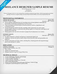 resume samples for artist   formal letter format businessresume samples for artist art resume format and samples to build creative resumes freelance designer resume