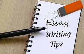essay writing tips for business school admission  prepadvisercom essay writing tips for bschool admission