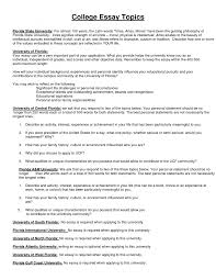 ideas for definition essays resume formt cover letter examples definition essay basketball