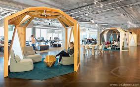 apex funky office idea apex funky office idea
