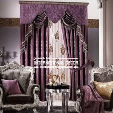 room curtains catalog luxury designs: purple luxurious living room curtains largest catalog of purple curtains and drapes lilac curtains