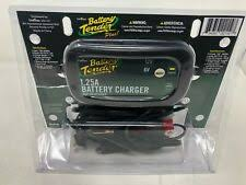 <b>Зарядные устройства</b> DL — купить c доставкой на <b>eBay</b> США
