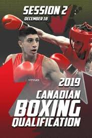 ▷ Reddit Popular Boxing Streams - FITE