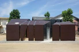 architecture bathroom toilet: daigo ishii future scape architects daigo ishii future scape architects house of toilet jpgx q crop scale