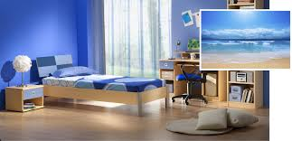 blue office paint colors home office blue blue office room design