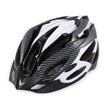 Basecamp <b>Bicycle Helmet</b> Lightweight Riding Helmet PC Outdoor ...