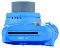 <b>Fujifilm Instax Mini</b> 9 - купить <b>фотоаппарат</b> в Москве по выгодной ...