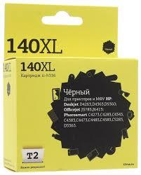 <b>Картридж T2 IC</b>-<b>H336</b> — купить по выгодной цене на Яндекс ...