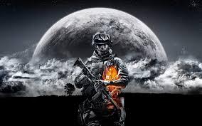 call of duty nuevo