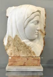 Eurydice - <b>Nikos</b> Sofialakis — Google Arts & Culture