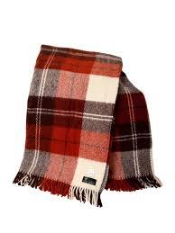 "<b>Плед</b> ""New Zealand Wool"" KLIPPAN 4737176 в интернет ..."