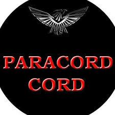 EDC Паракорд Фурнитура <b>Бусины</b> Украина - Shop | Facebook
