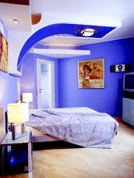 Paint Colour For Bedrooms Paint Colors For Bedrooms As Recommended Fengshui Bedroom Ideas