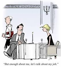 Intimate Cartoons and Comics   funny pictures from CartoonStock