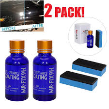 100ml Polishing Paste Wax <b>Car Scratch</b> Repair Agent Hydrophobic ...