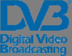 TS 102 831 - V1.2.1 - <b>Digital</b> Video Broadcasting (DVB ...