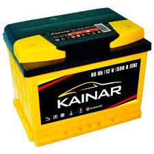 <b>Kainar</b> — Каталог товаров — Яндекс.Маркет