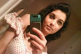 Dead  Sahar Shafia     was found on the back seat of the family     s car