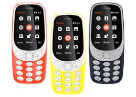 <b>Nokia</b> 3310 вернулась! Собираем набор <b>аксессуаров</b> достойных ...