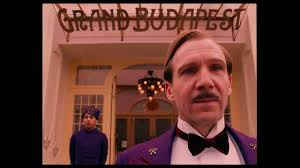 the grand budapest hotel upcoming movies movie database the grand budapest hotel videos trailers