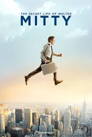 "an analysis of ""the secret life of walter mitty"" riley"