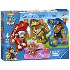 <b>Puzzles</b> and Jigsaws   <b>Puzzle</b> Games for Kids & Adults   Argos