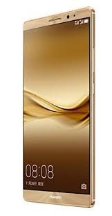 huawei mate 8 with android marshmallow | Smartphones And Price ...