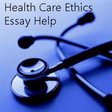 health care essay   buy it now wwwprofessayscom