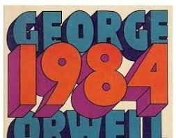 la novela del ingl  s George Orwell  se agota   Taringa  Exposici  n Ap  ndice y Primer Capitulo de la Novela      de George Orwell