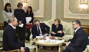 Савченко посетила Минск, где под контролем ФСБ провела встречу с главарями донецких боевиков, - ЛІГА.net - Цензор.НЕТ 8651