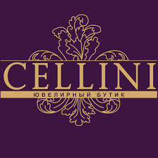 Cellini - Photos | Facebook