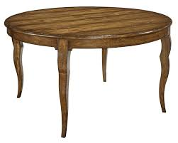 Contemporary Round Dining Table For 6 Easy Home Furniture Dining Room Sanctuary Round Wood Pedestal