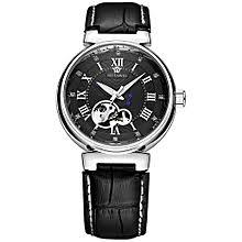 Buy <b>Ouyawei</b> Men's <b>Watches</b> Online   Jumia Nigeria