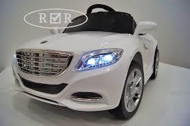 Купить детский <b>электромобиль</b> | Магазин boy-toys.ru