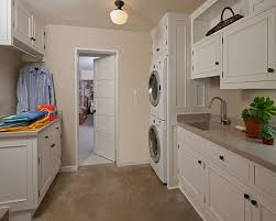Narrow Laundry Room Ideas Laundry Room Ideas Wonderful Laundry Room Ideas Small Laundry