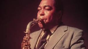 How <b>Charlie Parker</b> Defined the Sound and Substance of Bebop Jazz