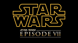 star wars, cinema, film, Hollywood, episode VII