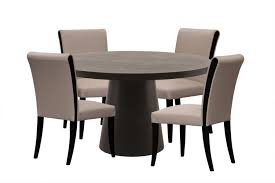 round dining tables for sale round dining table and chairs for sale  with round dining table and chairs for sale