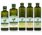 california olive