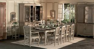 French Provincial Dining Room Sets 1425406303 Blue Ribbon Kitchen Dining Area 1214 Country Style
