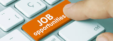 employment agencies job placement firms in dubai uae dubai employment top best employment agencies job placement firms in dubai uae list