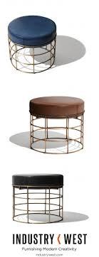 sutherland king richard rectangular teak dining table