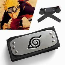 1pc naruto anime akatsuki rings naruto ring members itachi sasuke pein pain pendants b19
