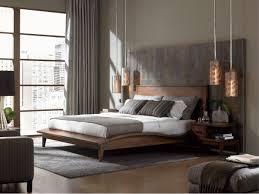 Men Bedrooms Bedrooms For Men Bedroom Ideas Men Unique Contemporary White Green